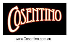 PartnerCosentino