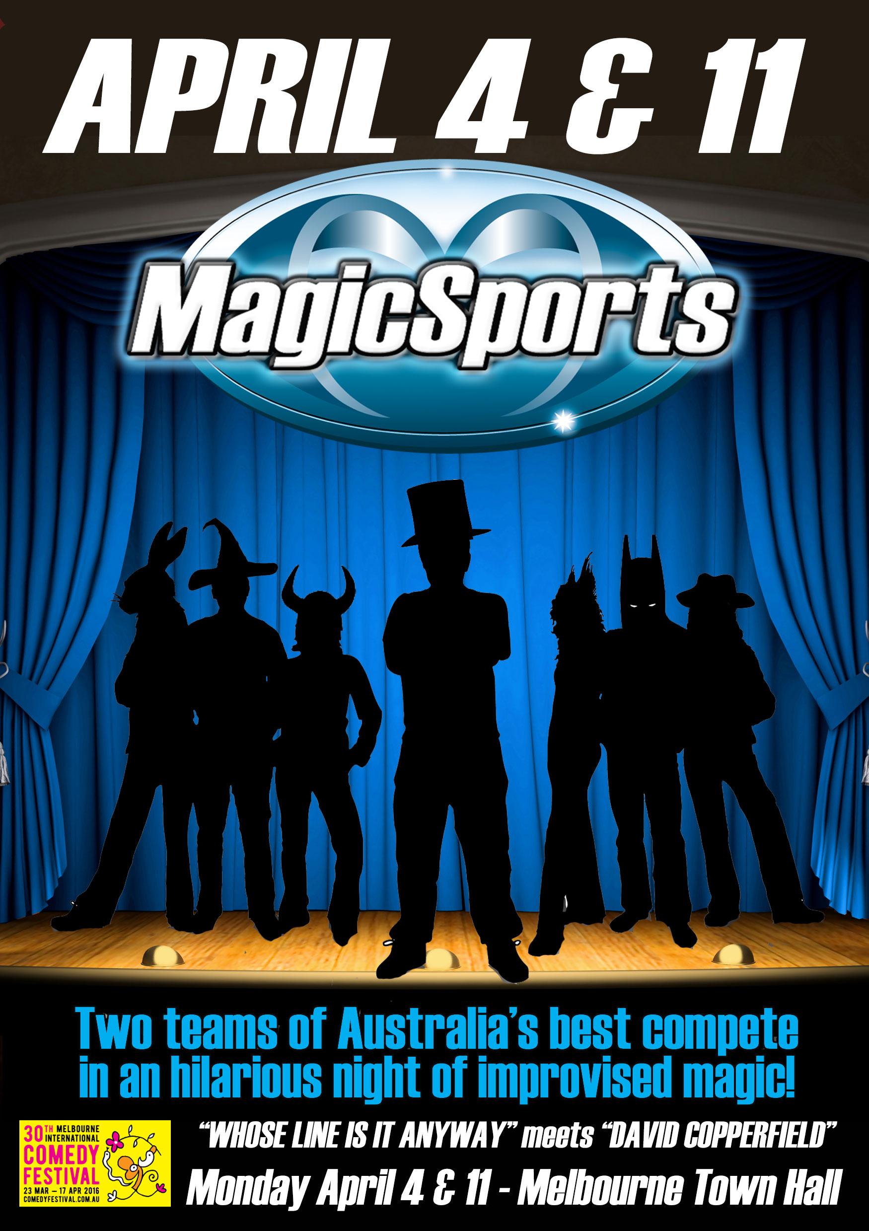 MagicSports3