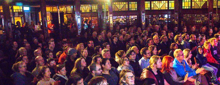 The Melbourne Magic Festival™ | June 29 to July 11, 2020